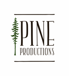 Pine Productions